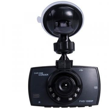 Camera video auto Camcorder, DVR FHD 1080P, Night Vision de la Startreduceri Exclusive Online Srl - Magazin Online - Cadour