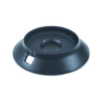 Cap arzator pentru capac arzator, 110 mm de la Kalva Solutions Srl