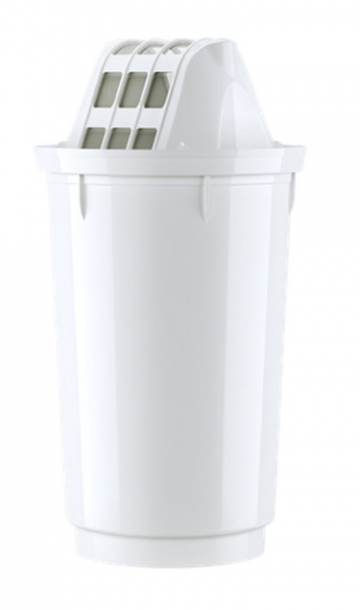 Cartus filtrant A5 (350 litri) de la Impotrivadaunatorilor.ro