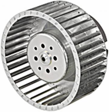 Ventilator centrifugal R3G-140-AV03-02