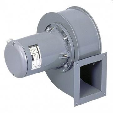 Ventilator centrifugal Single Inlet Fan CMB/4-160/060 0.07KW