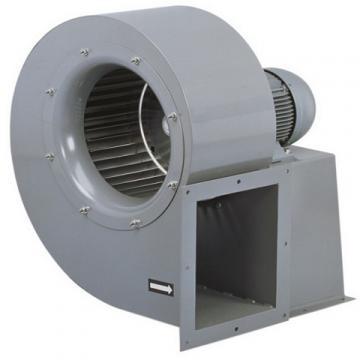 Ventilator centrifugal Single Inlet Fan CMT/2-225/090 1.1KW