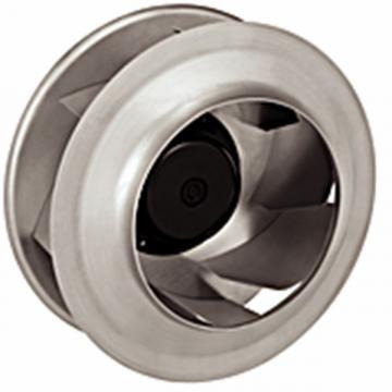 Ventilator centrifugal R3G250-AV29-B1 de la Ventdepot Srl
