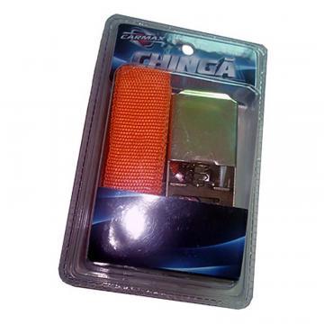 Chinga fixare 25mm x 5m x 340kg, Carmax
