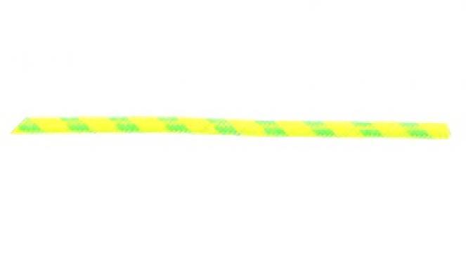 Cablu izolatie fibra de sticla 570073