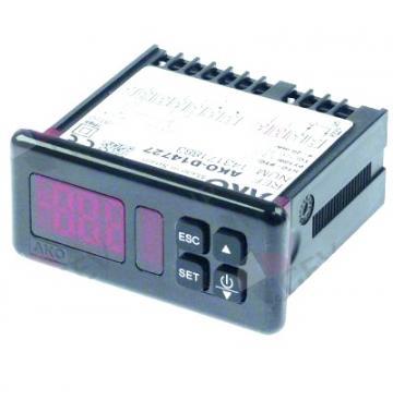Controller electronic AKO AKO-D14726