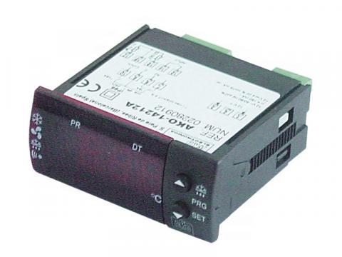 Controller electronic AKO 14212A