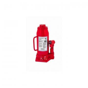 Cric hidraulic butelie Raider RD-HB20, 20 tone