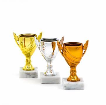 Cupa MS10 de la Chess Events Srl
