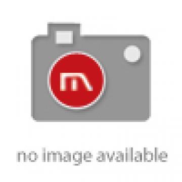 Curea multigrip J 610mmx19mm, 7 caneluri 9003760