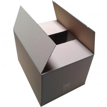 Cutie carton ondulat 3 straturi, neimprimata, 400x300x250 mm