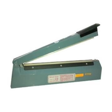 Dispozitiv de sigilat pungi PFS300P - Impulse Sealer
