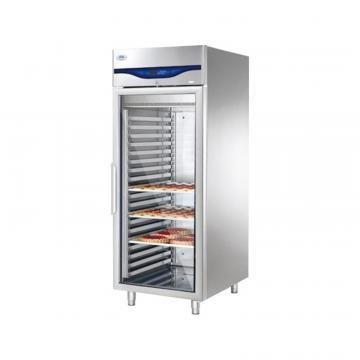 Dulap congelator pentru patiserie Pastry de la GM Proffequip Srl