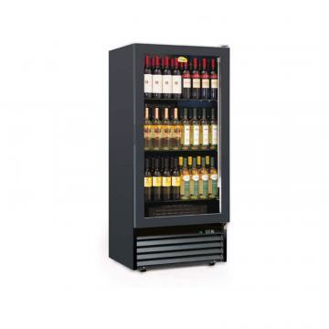 Dulap frigorific pentru vinuri Tecfrigo Cave 370 de la GM Proffequip Srl