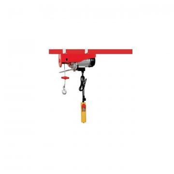 Electropalan Strend Pro YT-125/250-A, 500 W, 250 kg