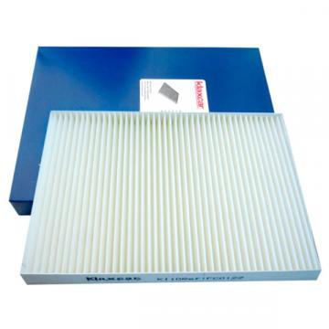 Filtru polen Klaxcar pentru Octavia / Golf / Pasat - FC012Z de la Sirius Distribution Srl