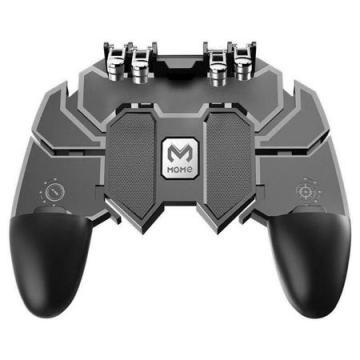 GamePad telefon mobil controler sase degete, PUBG AK-66
