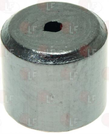Garnitura termostat D 7.5mm