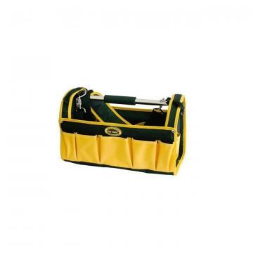 Geanta pentru scule Strend Pro TB-3001, 12 buzunare de la Sc Victor Optimus Srl