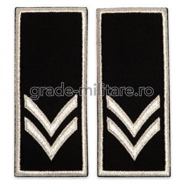 Grade Functionar Public Superior Politia Locala v2 de la Hyperion Trade