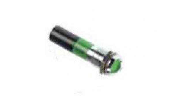 Lampa de semnalizare cu LED si fixare in surub 359382 de la Kalva Solutions Srl