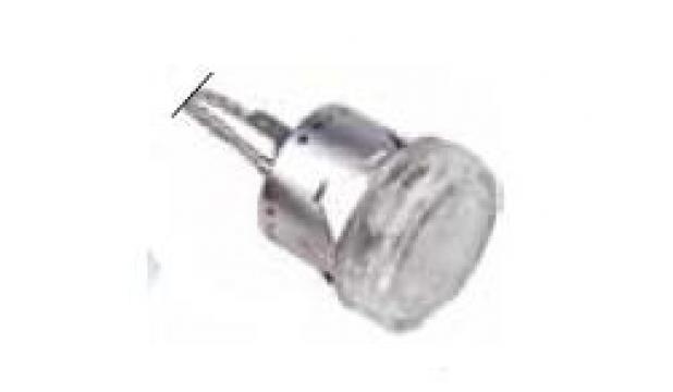 Lampa pentru cuptor 35.5mm, soclu G4, 12V, 20W