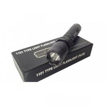 Lanterna electrosoc pentru autoaparare 1101