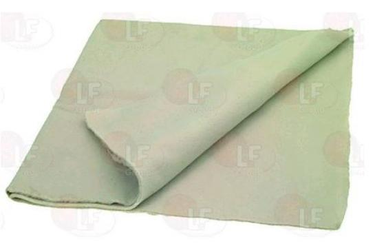 Material flanela 120cm pentru roller cu 210mm 3246010 de la Kalva Solutions Srl