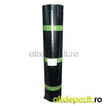 Membrana bituminoasa Ecolight R V de la Altdepozit Srl