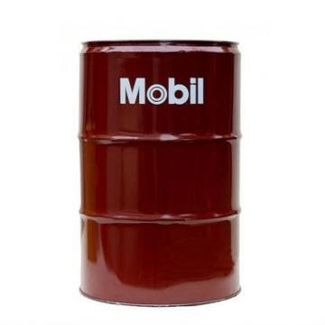 Ulei Mobil Nuto H68 / 208 litri de la Drill Rock Tools