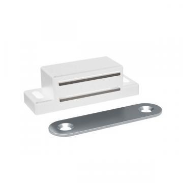 Opritor magnetic de usa 45 x 15 x 13,5 mm de la Arca Hobber Srl