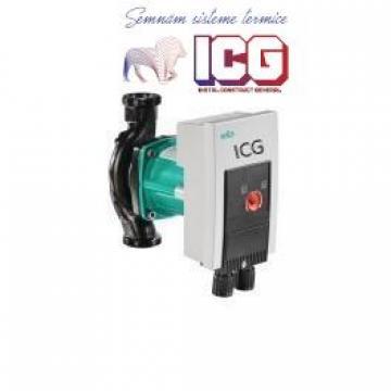 Pompa recirculare Yonos Maxo 40/0,5-12 PN6/ 10 de la ICG Center