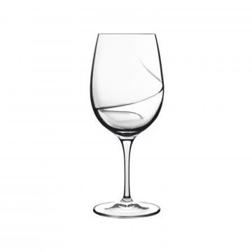 Pahar vin Aero de la GM Proffequip Srl