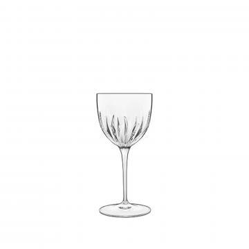 Pahar vin Mixology Nick Nora de la GM Proffequip Srl