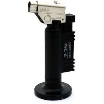 Pistol manual de lipit portabil cu gaz Jet Torch 703 de la Startreduceri Exclusive Online Srl - Magazin Online - Cadour