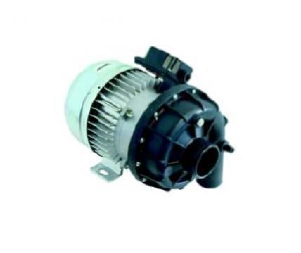 Pompa LGB CE150SX, 500362 de la Kalva Solutions Srl