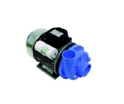Pompa LGB ZA160SX, 500148 de la Kalva Solutions Srl