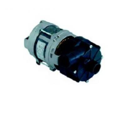 Pompa LGB ZF130DX, 500542 de la Kalva Solutions Srl
