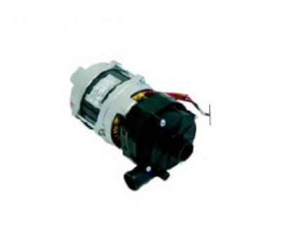 Pompa LGB ZF131SX, 500094 de la Kalva Solutions Srl