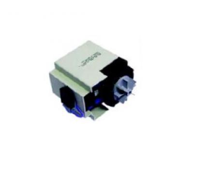 Pompa de golire GRE 500212