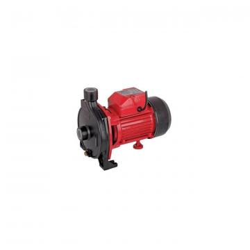 Pompa de gradina, Raider RD-WP158, 7200L/h, 750 W, 35 m