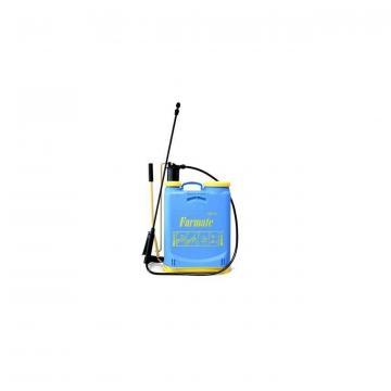 Pompa de stropit manuala, vermorel, Strend Pro Farmate, 16 L de la Sc Victor Optimus Srl