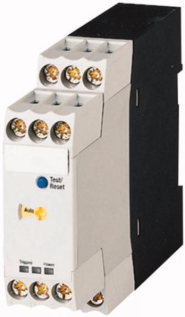 Releu cu termistor Moeller EMT6-KDB de la Kalva Solutions Srl
