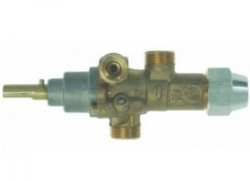 Robinet de gaz PEL 21S intrare gaz M16x1.5, 101397