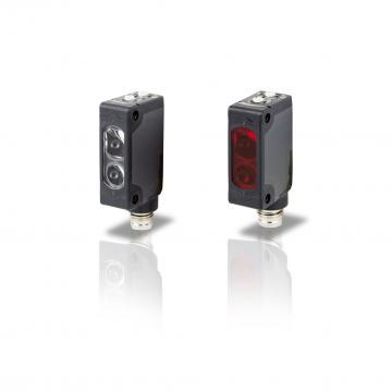 Senzor fotoelectric miniaturizat S3Z-PR-5-B01-PD de la MLC Power Automation AG Srl