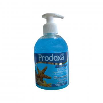 Sapun lichid Prodoxa 400 ml de la GM Proffequip Srl