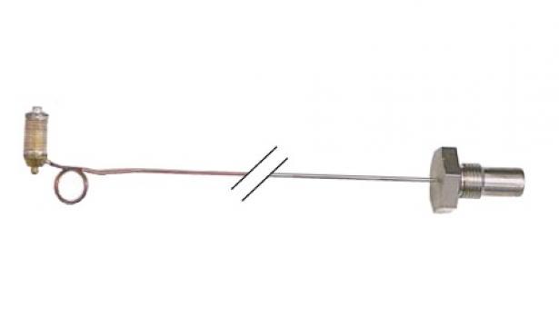 Senzor gaz Minisit pentru bain-marie, 20-90*C