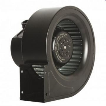 Ventilator centrifugal Single Inlet CBM/4-160/062-70W