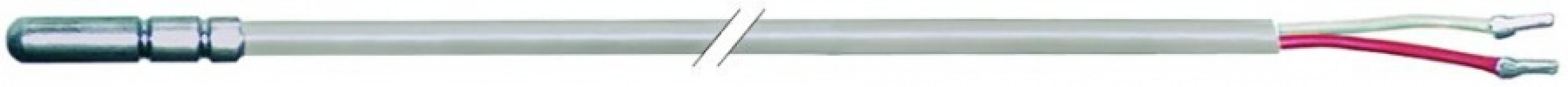 Sonda de temperatura PTC