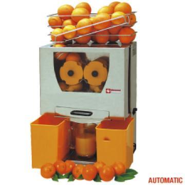 Storcator automat portocale ASD/50 de la Kalva Solutions Srl